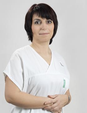 Eva Šilerová