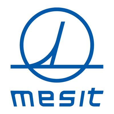 MESIT holding a.s.