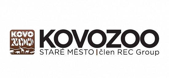 KOVOZOO, REC Group s.r.o.