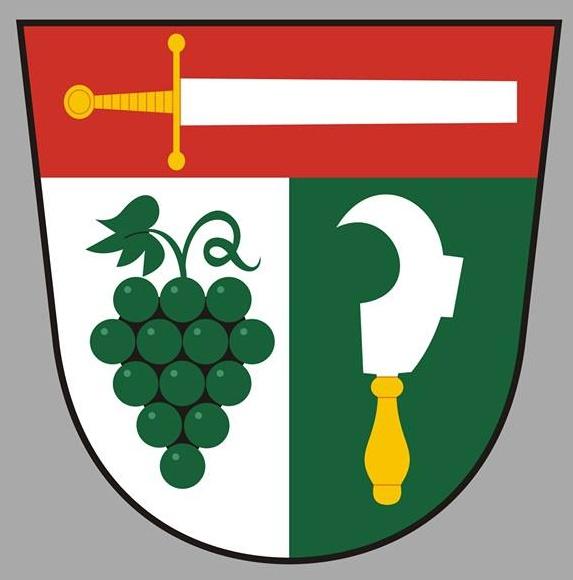 Obec Stříbrnice