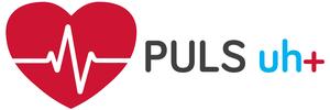 PULS uh+ 1/2021
