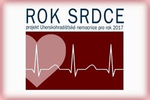 Projekt Uherskohradišťské nemocnice
