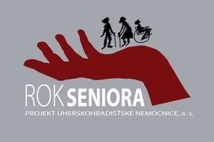 Projekt Rok seniora
