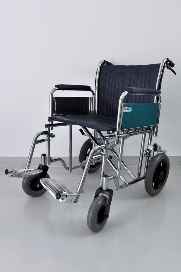 Vozík transportní - 600 Kč/měsíc