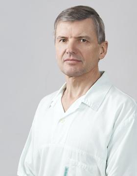 MUDr. Jan Petrželka