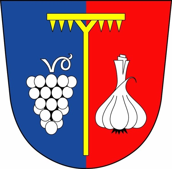 Obec Dolní Němčí