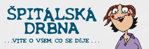 Špitálská drbna 2/2015