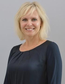 Eva Hanáková