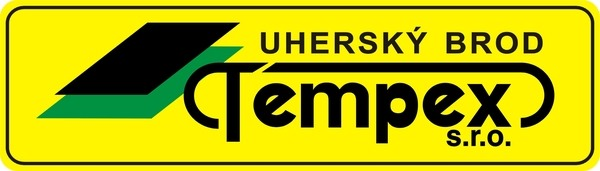TEMPEX IVON, s.r.o.