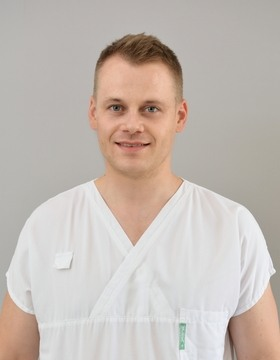 MUDr. Jakub Švarc, DiS.