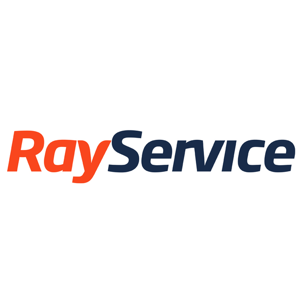 Ray Service a.s.