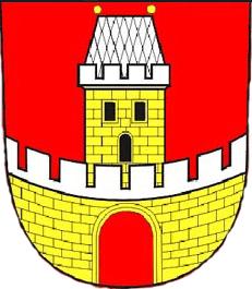 Obec Uherský Ostroh