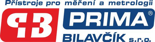 PRIMA BILAVČÍK s.r.o.