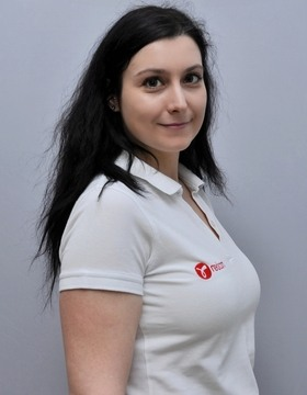 Mgr. Lucie Štěpánová