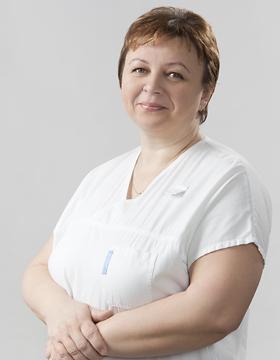 Yvona Trávníková