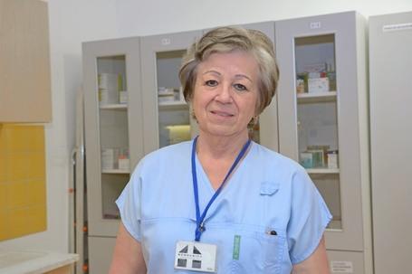 Ludmila Důbravová