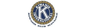 Kiwanis International District ČR