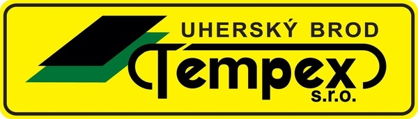 Tempex, s.r.o.