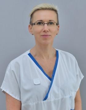 PhDr. Zuzana Kadlčková
