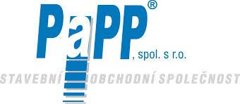 PaPP, spol. s.r.o.