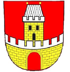 Město Uherský Ostroh