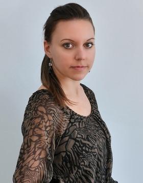 Mgr. Tereza Mangl