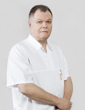 MUDr. Petr Šnajdr
