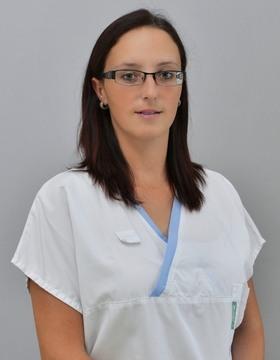 Hana Bartošová
