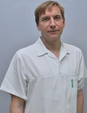 MUDr. Pavel Zicháček