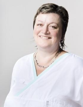 Eva Rosůlková
